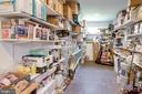 Storage Room - 5315 OX RD, FAIRFAX