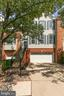 - 21344 SAWYER SQ, ASHBURN