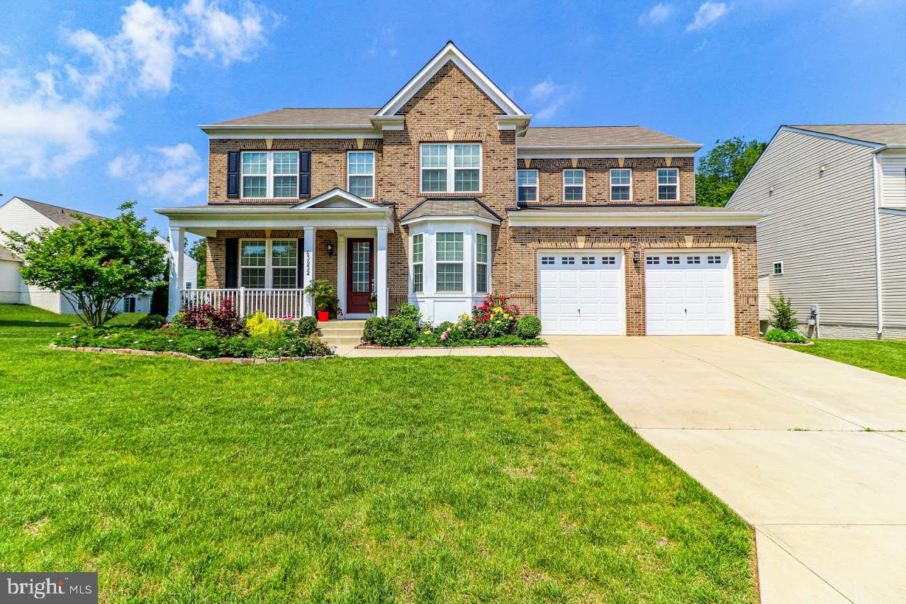 Additional photo for property listing at 43932 Swift Fox Dr California, Maryland 20619 United States