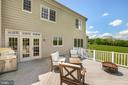 - 37444 HUNT VALLEY LN, PURCELLVILLE