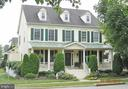 WELCOME HOME! - 18912 PORTERFIELD WAY, GERMANTOWN