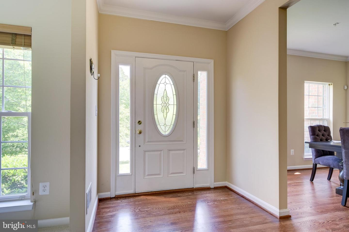 Additional photo for property listing at 6130 Clements Ln Elkridge, Maryland 21075 United States