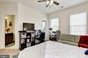 4th Bedroom - 41521 GOSHEN RIDGE PL, ALDIE