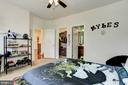 3rd Bedroom - 41521 GOSHEN RIDGE PL, ALDIE