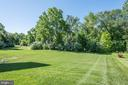 Huge Back Yard - 41521 GOSHEN RIDGE PL, ALDIE