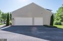 3 Car and storage - 41521 GOSHEN RIDGE PL, ALDIE