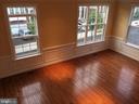 Living Room - 42747 KEILLER TER, ASHBURN