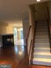 Stairs - 42747 KEILLER TER, ASHBURN