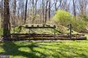 Shooting range - 18490 BLUERIDGE MOUNTAIN RD, BLUEMONT