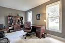 Study - 13615 YELLOW POPLAR DR, CENTREVILLE