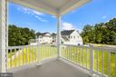 - 42387 FAWN MEADOW PL, CHANTILLY
