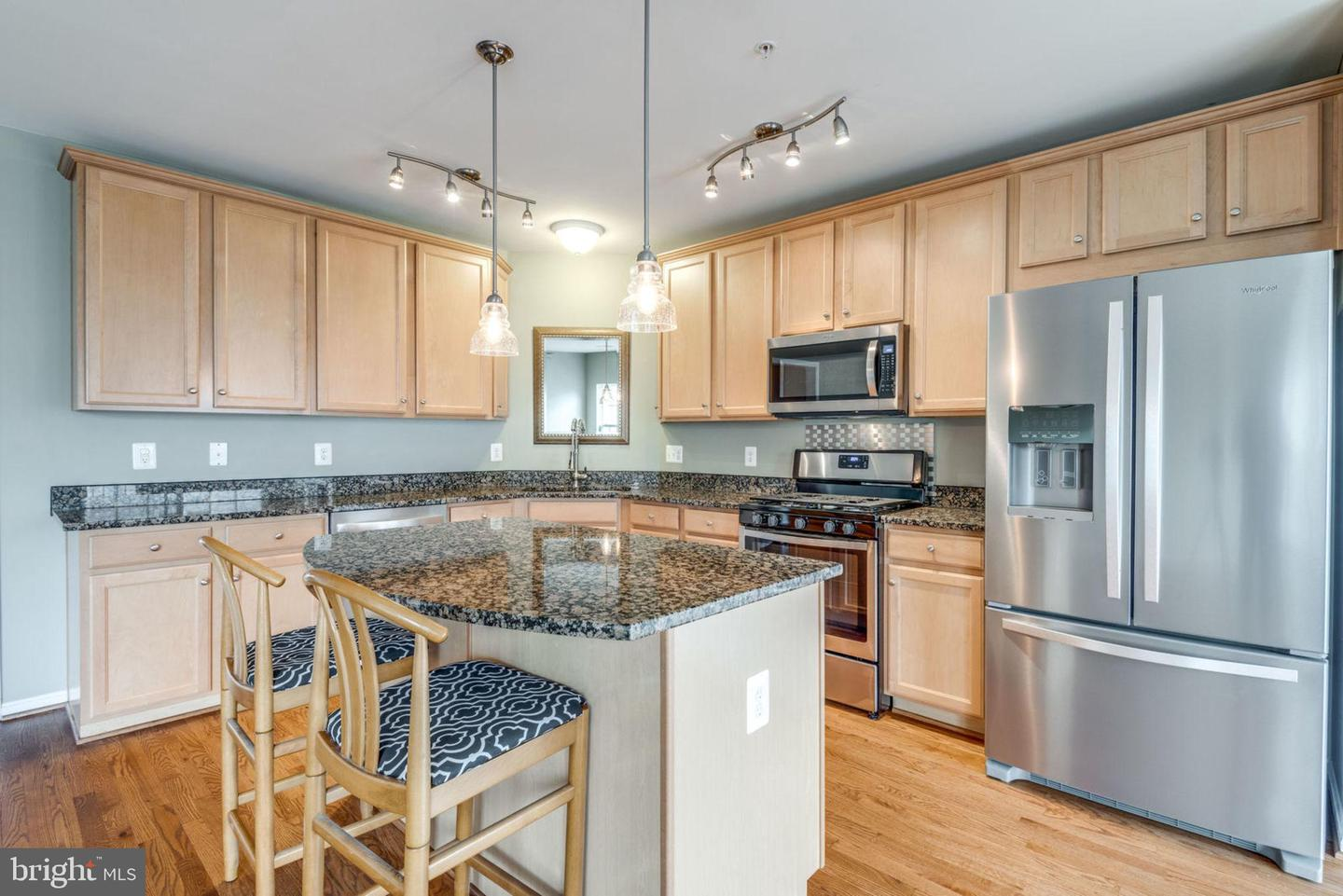 Single Family for Sale at 42595 Cardinal Trace Ter Ashburn, Virginia 20148 United States