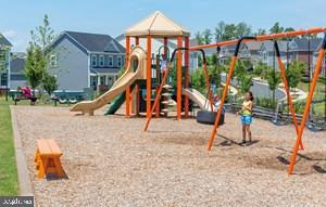 Playgrounds - 204 APRICOT ST, STAFFORD