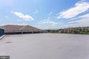 HeliPad - Great for Star Gazing - 2055 26TH ST S #5-201, ARLINGTON