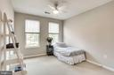Second En-Suite - 2055 26TH ST S #5-201, ARLINGTON