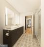 Master Bath - 70 N ST SE #213, WASHINGTON