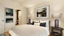 - 70 N ST SE #414, WASHINGTON