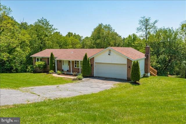 Additional photo for property listing at 3668 Ridgeview Rd Ijamsville, Maryland 21754 United States