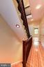 Warm Wood Floors Throughout - 2506 CLIFFBOURNE PL NW, WASHINGTON