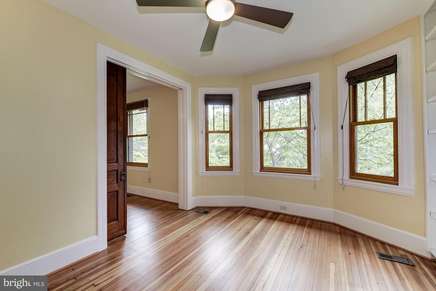 Additional photo for property listing at 2506 Cliffbourne Pl NW Washington, District Of Columbia 20009 United States