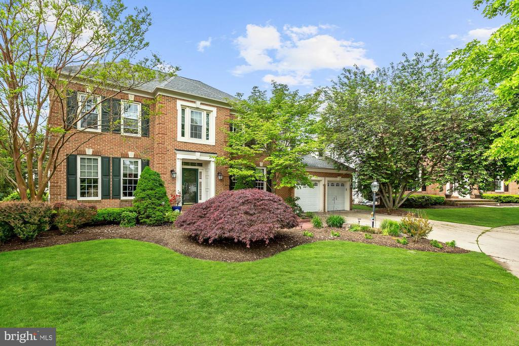 43255  TISBURY COURT,Fairfax  VA