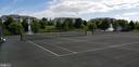 COMMUNITY TENNIS COURTS - 708 SEATON CT SE, LEESBURG
