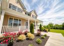 Welcome Home - 208 SAINT ANDREWS CT, WINCHESTER
