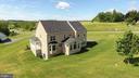 Roscommon Community - 208 SAINT ANDREWS CT, WINCHESTER