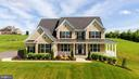 Amazing Home  in Roscommon - 208 SAINT ANDREWS CT, WINCHESTER