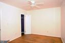 - 3423 BAKER ST NE, WASHINGTON