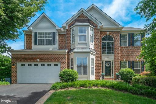 311 RIDING TRAIL CT NW