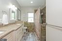 Bath - 9607 52ND AVE, COLLEGE PARK