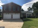 The House - 6906 BETHNAL CT, SPRINGFIELD