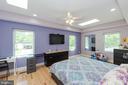 Master Bedroom - 9607 52ND AVE, COLLEGE PARK