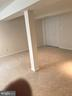 Finished Basement Rec Room - 6906 BETHNAL CT, SPRINGFIELD