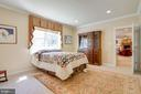 5th Bedroom - 1641 WHITE PINE DR, VIENNA