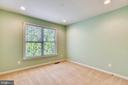 Bedroom #3 - 43860 PINEY STREAM CT, CHANTILLY