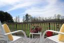 Make this your next home! - 42064 BLACK WALNUT LN, LEESBURG