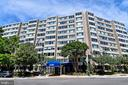 Excellent Location - 1330 NEW HAMPSHIRE AVE NW #311, WASHINGTON