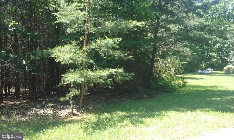 Land for Sale at 22675 Sylvan Way Lexington Park, Maryland 20653 United States