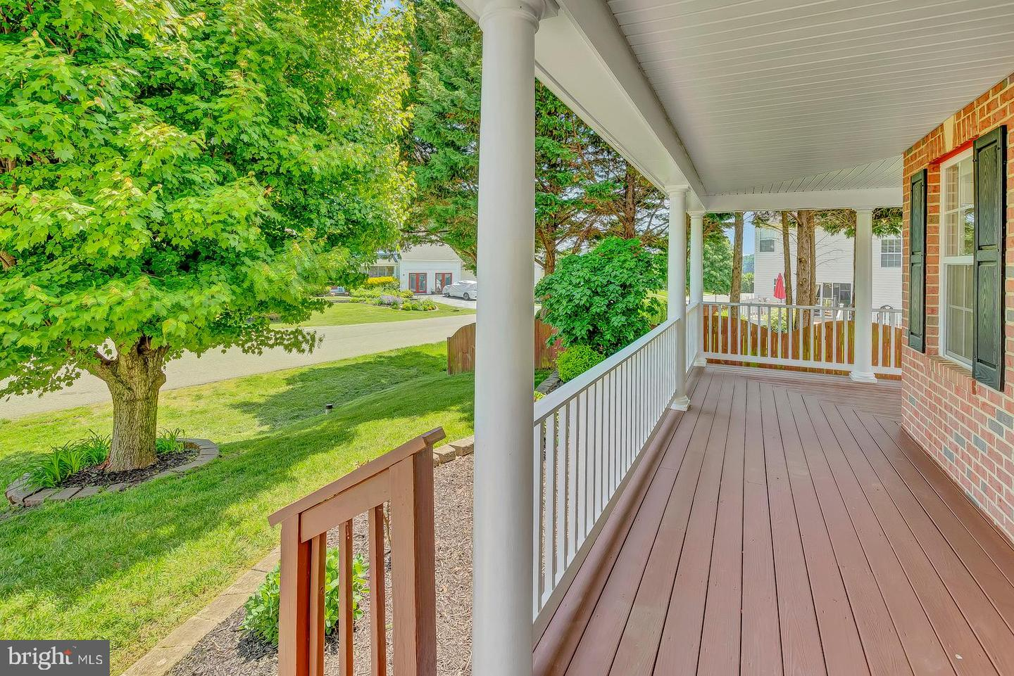 Additional photo for property listing at 8210 Bayview Hills Dr Chesapeake Beach, Maryland 20732 United States