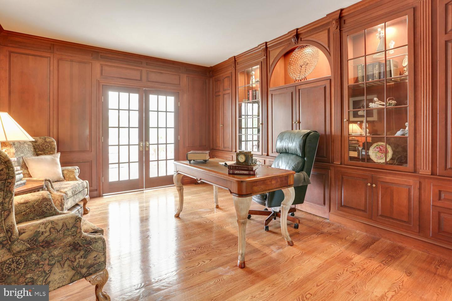 Additional photo for property listing at  Belle Mead, New Jersey 08502 United States
