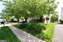Lots of Private Treees - 43198 ARBOR GREENE WAY, BROADLANDS