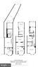 Floor Plans - 1223 CONSTITUTION AVE NE, WASHINGTON