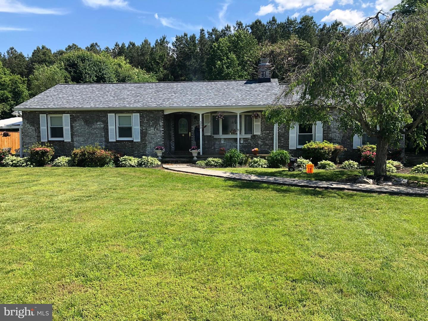 Additional photo for property listing at 3870 Fish Hook Dr Broomes Island, Maryland 20615 United States