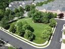 Park Across the Street - 43198 ARBOR GREENE WAY, BROADLANDS