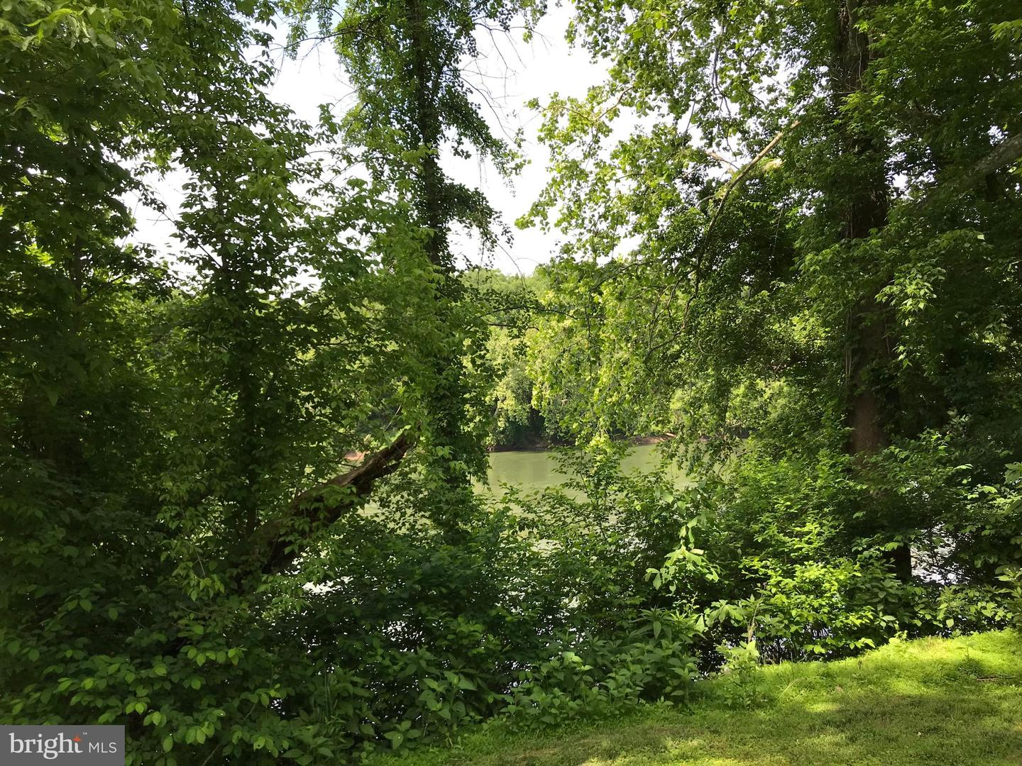 Additional photo for property listing at Riverview Shores Dr Front Royal, Virginia 22630 United States