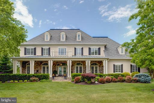 41726 PUTTERS GREEN CT