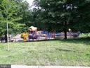 Community full playground - 4409 1ST PL S, ARLINGTON