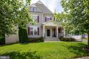 - 43315 COLUMBUS ST, ASHBURN